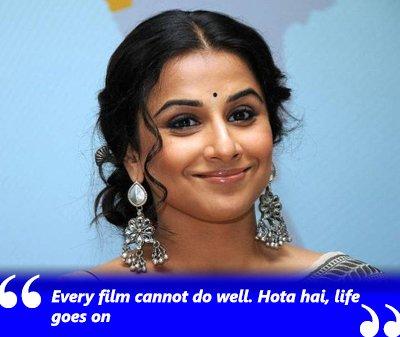 every_film_cannot_do_well_hota_hai_life_goes_on.jpg