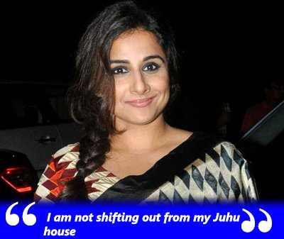 I_am_not_shifting_from_my_juhu_house.jpg