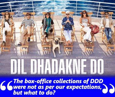 Zoya_Akhtar_on_Dil_Dhadakne_Do_Box_Office_Office_Collections.jpg