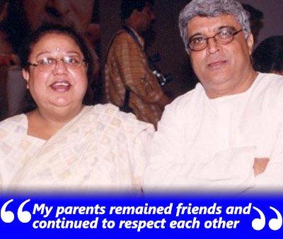 Zoya_Akhtar_speaks_about_her_parents_Javek_Akhtar_and_Honey_Irani.jpg