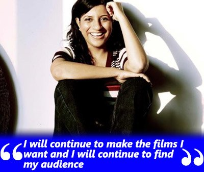 Zoya_Akhtar_speaks_on_continuing_making_films_she_Wants_to.jpg