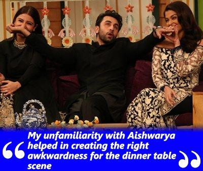 Anushka_Sharma_Ranbir_Kapoor_Aishwarya_Rai_Bachchan_On_Kapil_Sharma_Show.jpg