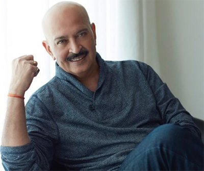 rakesh roshan in an exclusive interview with spotboye