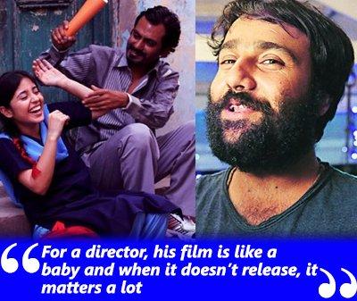 nawazuddin siddique in the movie haraamkhor shlok sharma