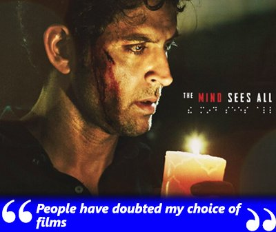 hrithik roshan in an exclusive interview with spotboye vickey lalwani