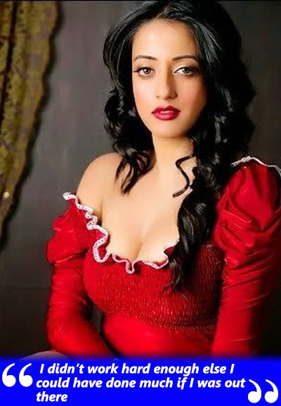 raima sen exclusive interview hot spotboye