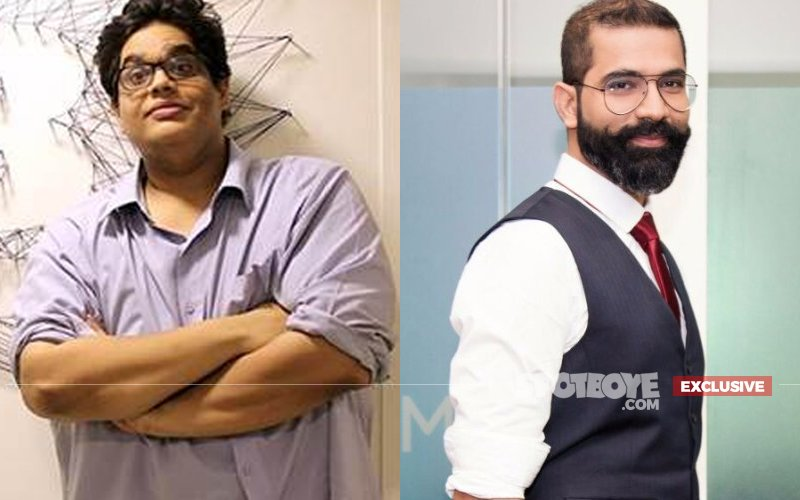 I Was Scared To Talk About The TVF Sexual Harassment Row: Tanmay Bhat