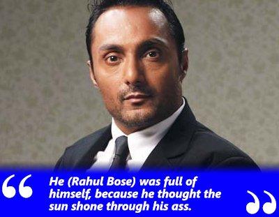 rahul bose quote
