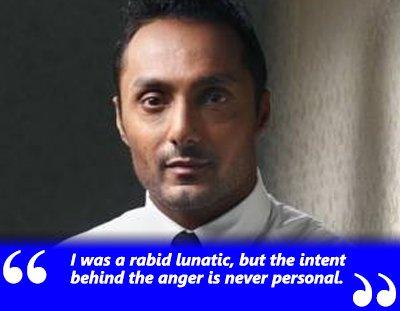 rahul bose three