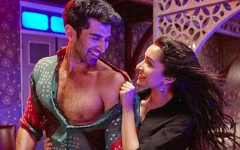 WEEKEND COLLECTION: OK Jaanu Gets Lukewarm Response In Its First Three Days