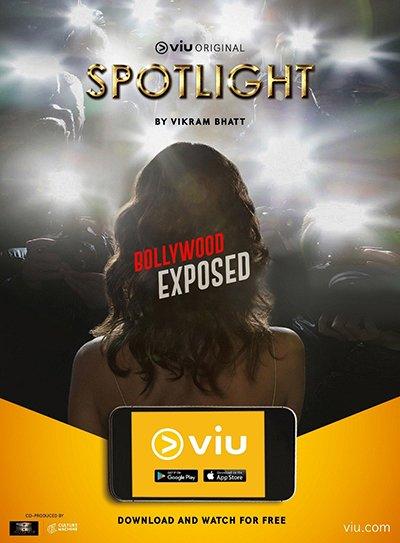 bollywood movie spotlight webseries vikram bhatt
