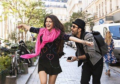 Anushka Sharma -Ranbir Kapoor In Ae Dil Hai Mushkil.jpg