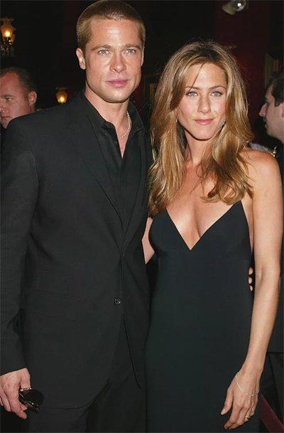 Hollywood_Actor_Brad_Pitt_and_Jennifer_Aniston.jpg
