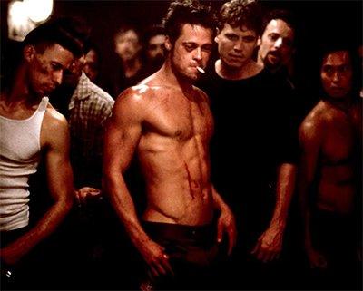 Brad_Pitt_In_The_movie_Fight_Club.jpg