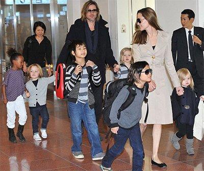 Brad_Pitt_Angelina_Jolie_And_Their_Children.jpg