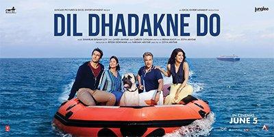 Dil_Dhadkne_Do_Poster_Anil_Kapoor_Ranveer_Singh.jpg