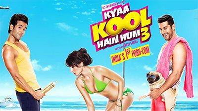 Kya_Kool_Hai_Hum_Poster_Mandana_Karimi_Aftab_Shivdasani_Tusshar_kapoor.jpg