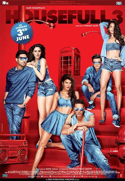 Jacqueline_Fernandez_Lisa_Haydon_Riteish_Deshmukh_Akshay_Kumar_Abhishek_Bachchan_Nargis_Fakhri_In_Housefull_3_Poster.jpg
