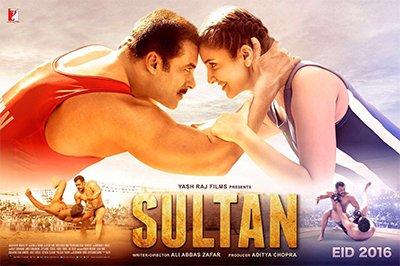 Salman_Khan_and_Anushka_Sharma_In_Sultan_Movie.jpg