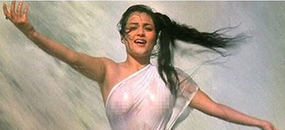 Mandakini_in_Ram_Teri_Ganga_Maili_(1985)_movie _in_semi_nude_transparent_sari.jpg