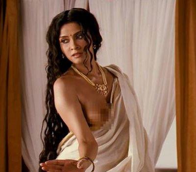Nandana_Sen_in_Rang_Rasiya_(2008)_hot_semi_nude_pic.jpg