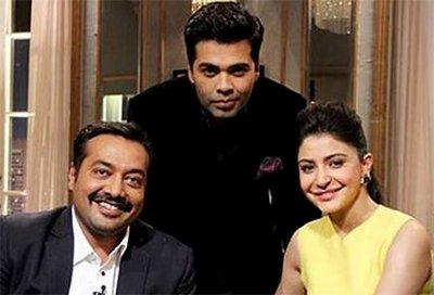 Anurag_Kashyap_Anushka_Sharma_Karan_Johar_On_The_Show_Koffee_With_Karan.jpg
