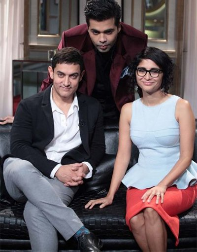 Karan_Johar_Aamir_Khan_Kirran_Rao_On_The_Sets_Of_Koffee_With_Karan.jpg