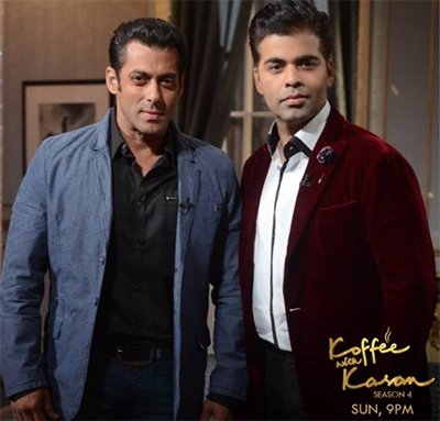 Salman_Khan_Karan_Johar_On_The_Show_Koffee_With_Karan.jpg