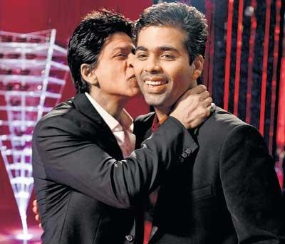 Shah_Rukh_Khan_And_Karan_Johar_On_The_Show_Koffe_With_Karan.jpg