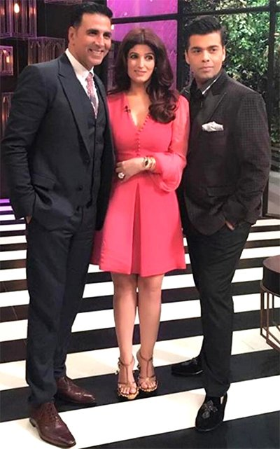 Akshay_Kumar_Twinkle_Khanna_Karan_Johar_On_The_Show_Koffee_With_Karan.jpg
