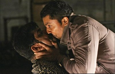 Randeep_Hooda_and_Saqib_Saleem_in_Bombay_Talkies_Movie_kiss_scene.jpg