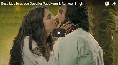deepika_ranveer_kissing_scene_from_the_movie