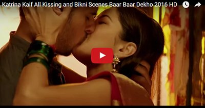 kartrina_kaif_kissing_scene_all_kissing_from_the_movie