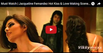 jacqueline_hot_kissing_scene_from_the_movie