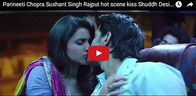 parineeti_chopra_kissing_in_movie