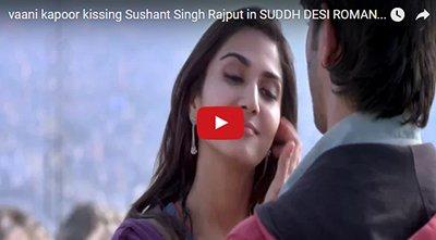 vaaani_kapoor_kissing_in_suddh_desi_movie