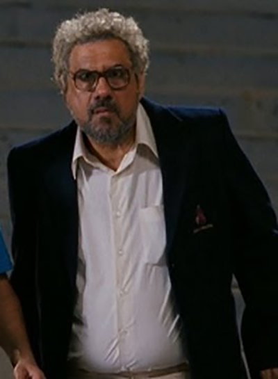 Boman Irani in a still from Ferrari Ki Sawaari, 2012
