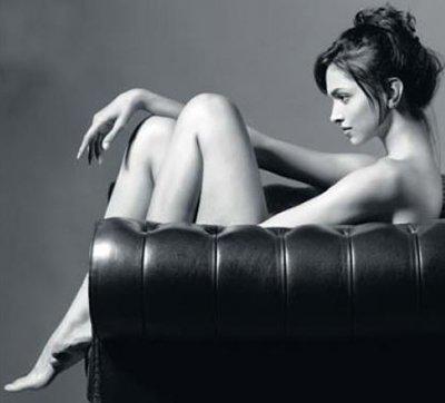 deepika padukone topless