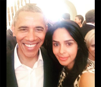 mallika-with-obama.jpg