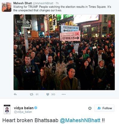 vidya-mahesh-tweet.jpg