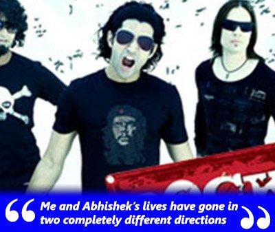 Me and Abhishek.jpg