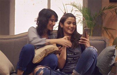 Alia Bhatt in Dear Zindagi Tinder.jpg