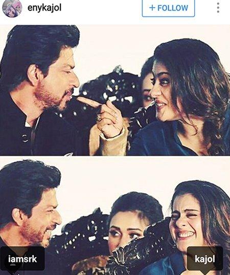SRK_Kajol.jpg