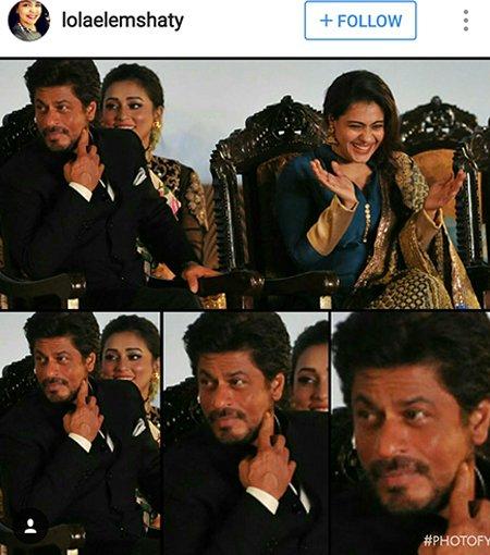 SRK_Kajol_having_a_light_moment.jpg