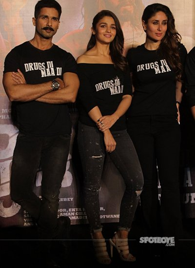Shahid_Kapoor_Alia_Bhatt_Kareena_Kapoor_At_Udta_Punjab_Trailer_Launch.jpg