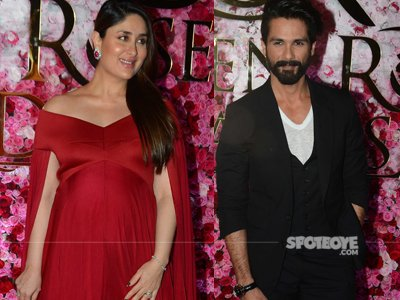 Kareena_Kapoor_Khan_And_Shahid_Kapoor_Hug_At_Lux_Golden_Petal_Awards.jpg