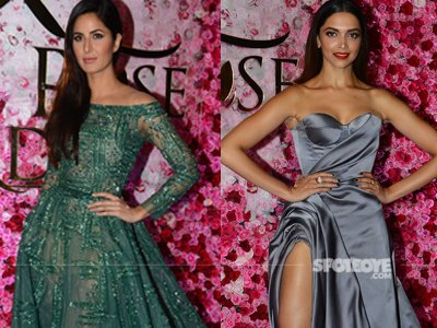 Katrina_Kaif_And_Deepika_Padukone_At_Lux_Golden_Rose_Awards.jpg
