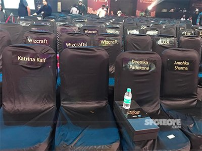 Lux_Golden_Rose_Awards_Katrina_Kaif_And_Deepika_Padukone_Seating_Arrangements.jpg