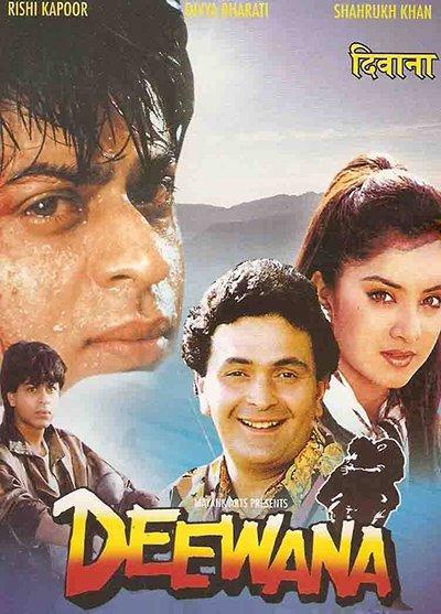 Deewana_1992_movie_poster_starring_SRK_and_Divya_Bharti.jpg