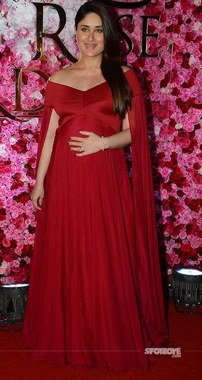 Kareena_Kapoor_At_LUX_Golden_Rose_Awards.jpg